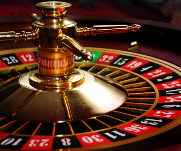 Speciale Tour Casinò