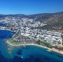 Speciale Estate a Bodrum