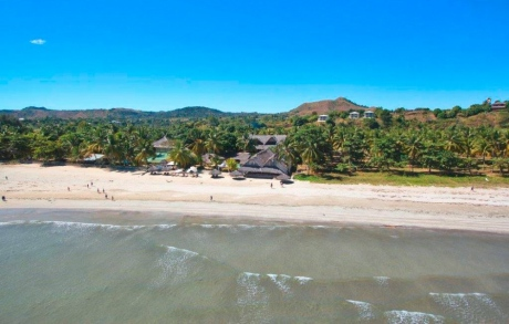 Speciale Ottobre in Madagascar | Nosy Be Hotel